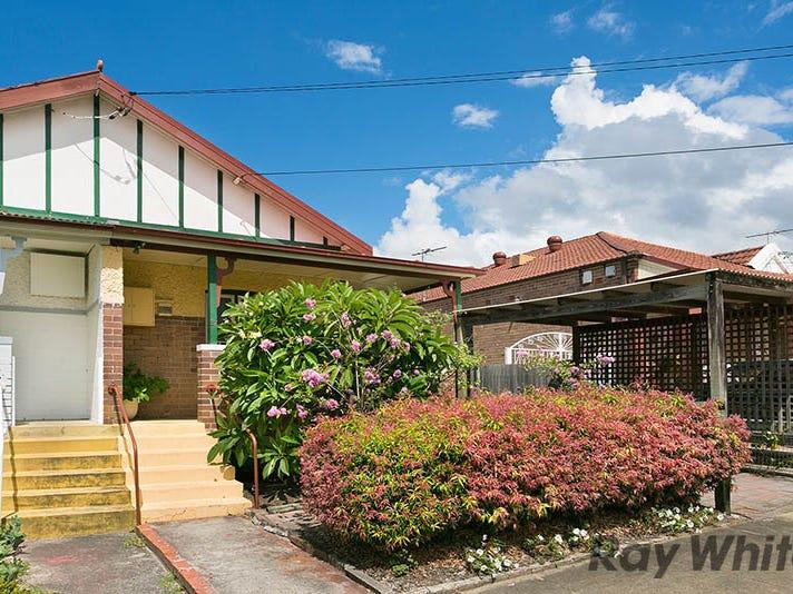 37 Tabrett Street, Banksia, NSW 2216