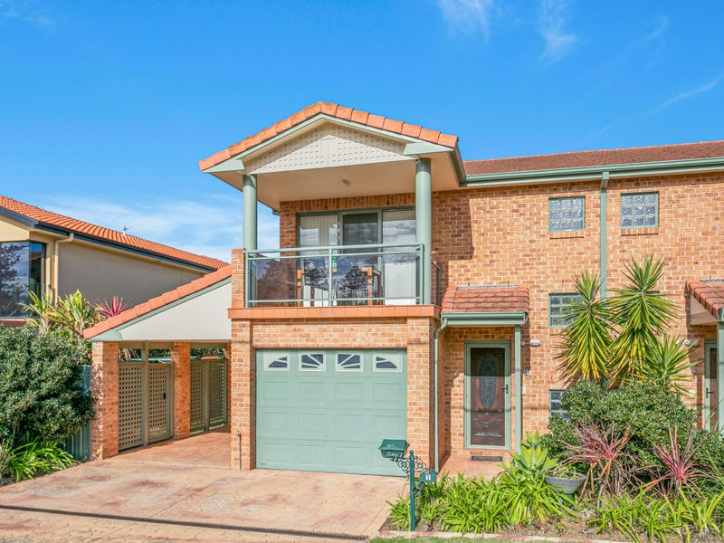 1/9-11 Boollwarroo Parade, Shellharbour, NSW 2529