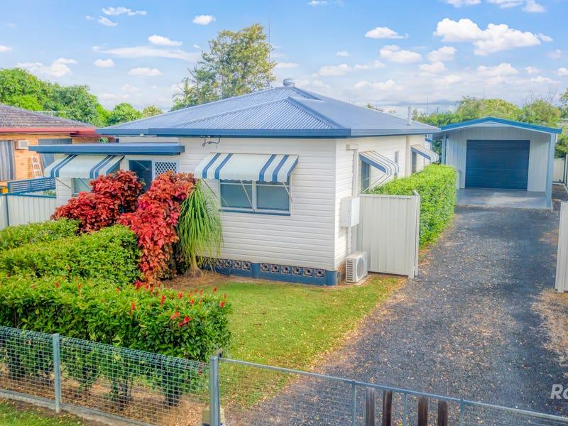 331 Oliver Street, Grafton, NSW 2460