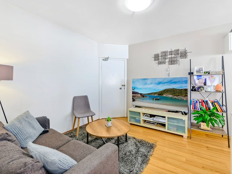 2/47 Shadforth Street, Mosman, NSW 2088