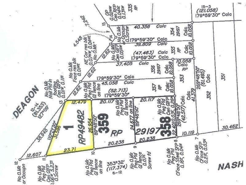 8 Nash Street, Sandgate, Qld 4017