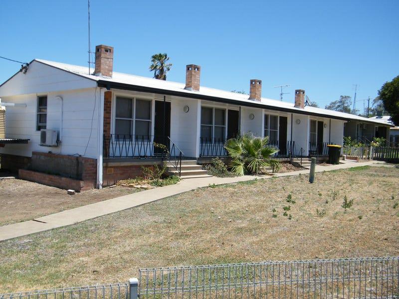 2a/2 Perkins Street, Quirindi, NSW 2343