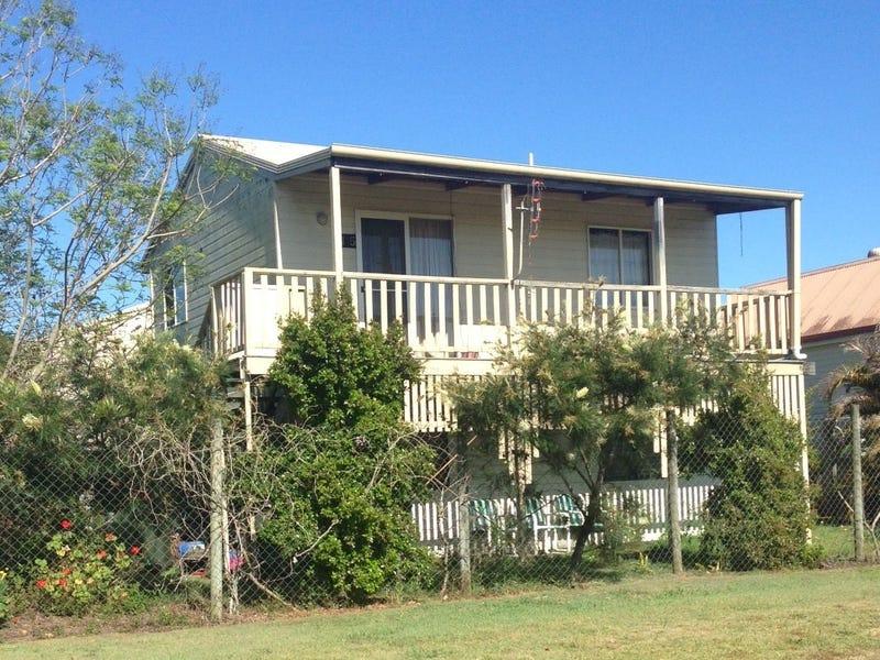 115A Bridge Street, Coraki, NSW 2471