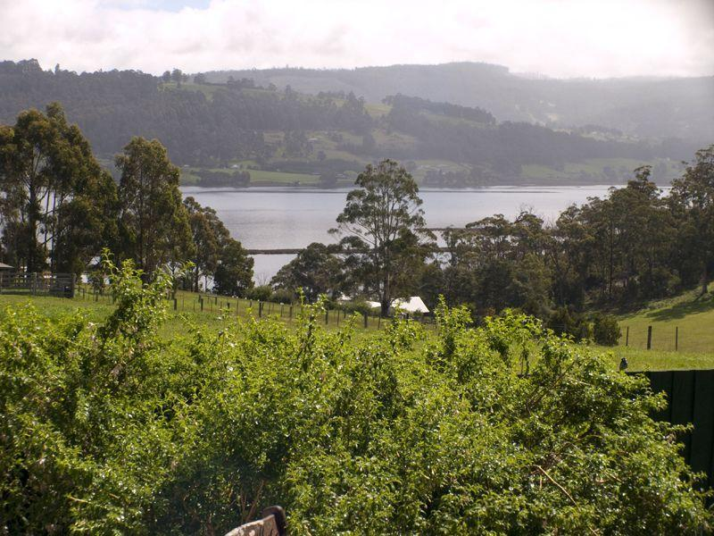 85 Dillons Hill Road, Glaziers Bay, Tas 7109