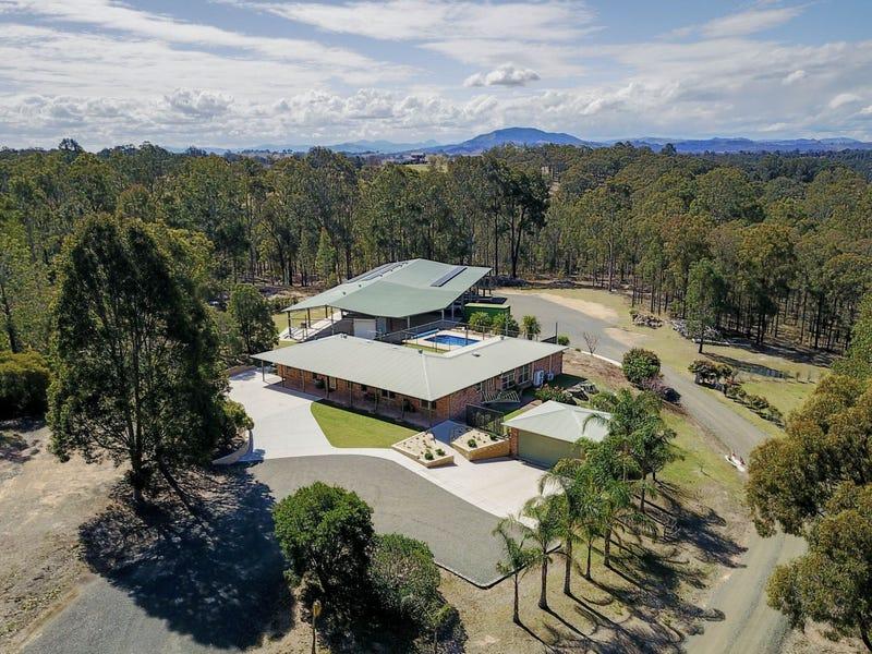 179 Retreat Road, Singleton, NSW 2330