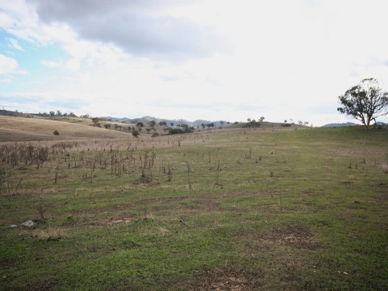 Address available on request, Windeyer, NSW 2850