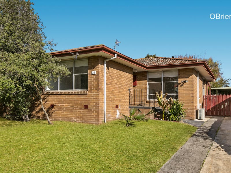 22 Wirilda Crescent, Frankston North, Vic 3200