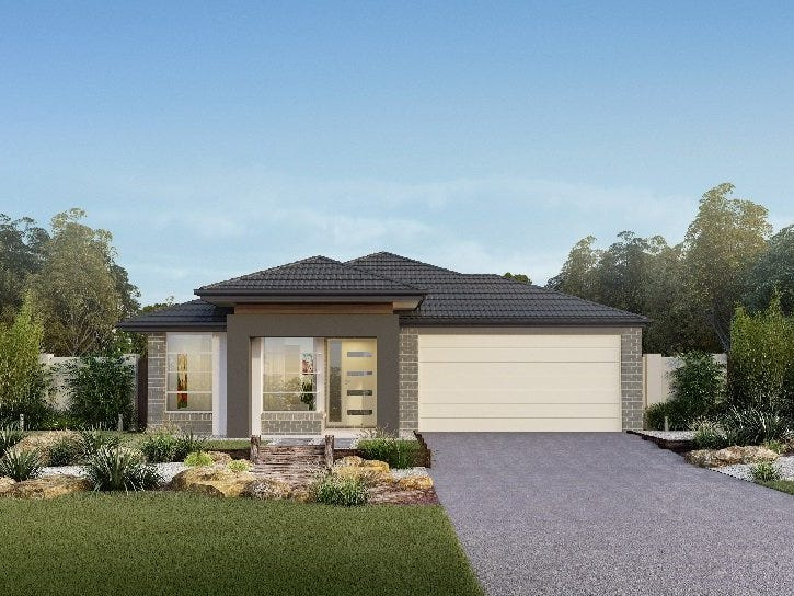 Lot 4122 Leppington House Dr, Leppington