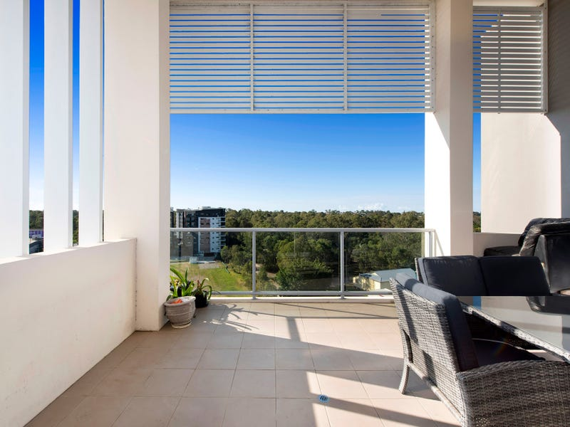 92/51 Playfield Street, Chermside, Qld 4032