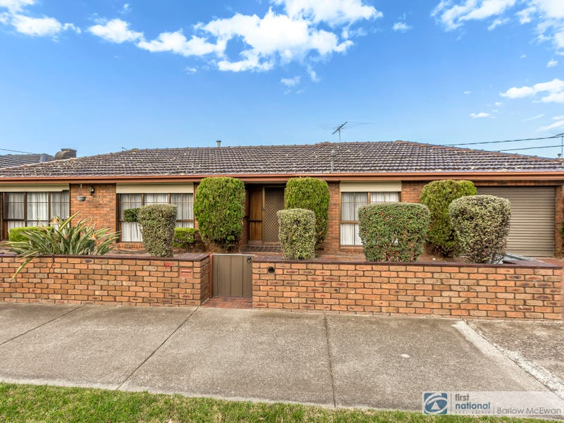 18A Millers Road, Seaholme, Vic 3018