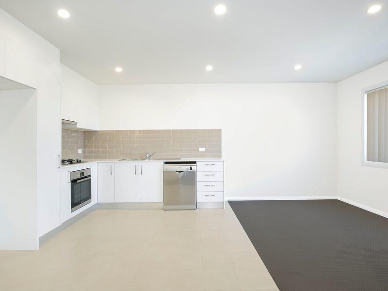 31/23-25 Staff Street, Wollongong, NSW 2500