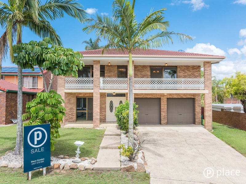 3 Pendennis Place, Carindale
