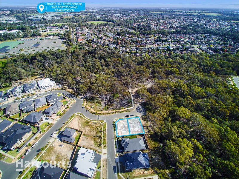 13b  Coorong Road, Kellyville