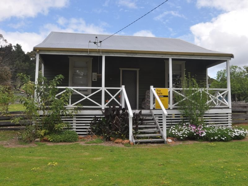 26 Mill Road, Northcliffe, WA 6262