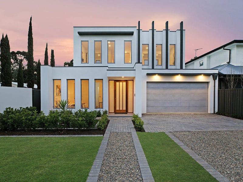 16B Birdwood Terrace, North Plympton, SA 5037