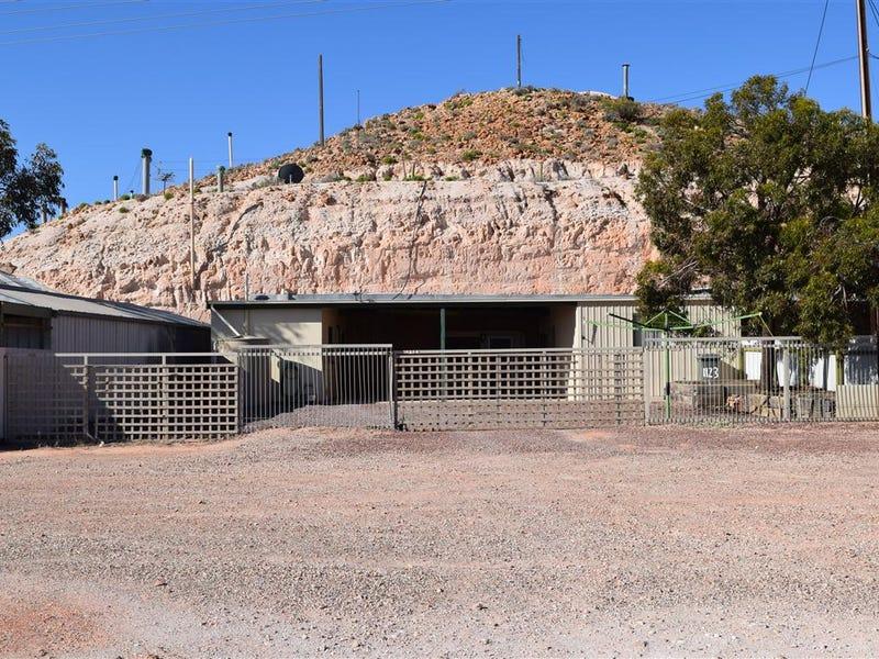 Lot 1123 Harlequin Drive, Coober Pedy, SA 5723
