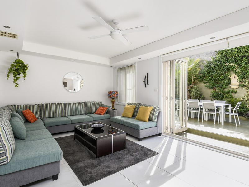 8/1626-1628 Pittwater Road, Mona Vale, NSW 2103