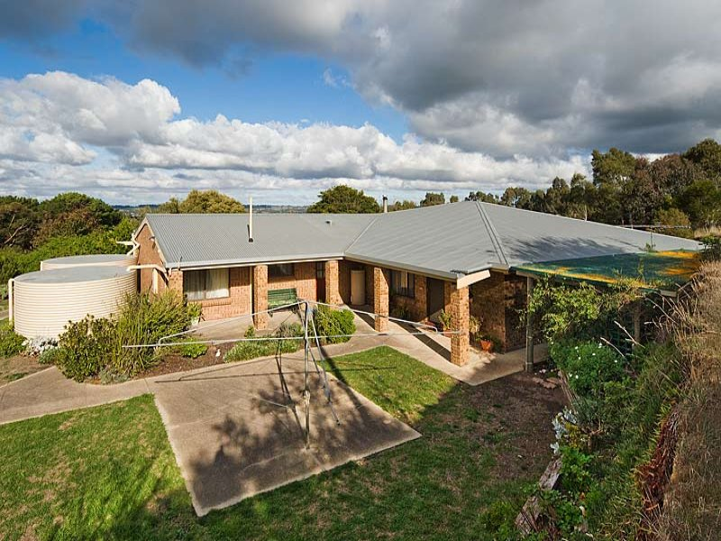 35 Nixon Road, Totness, SA 5250