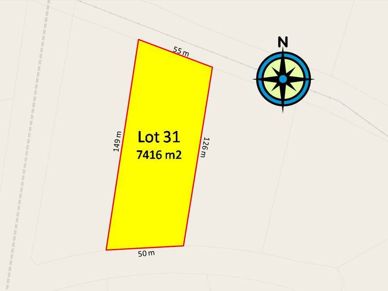 Lot 31 Outlook Drive, Childers, Qld 4660