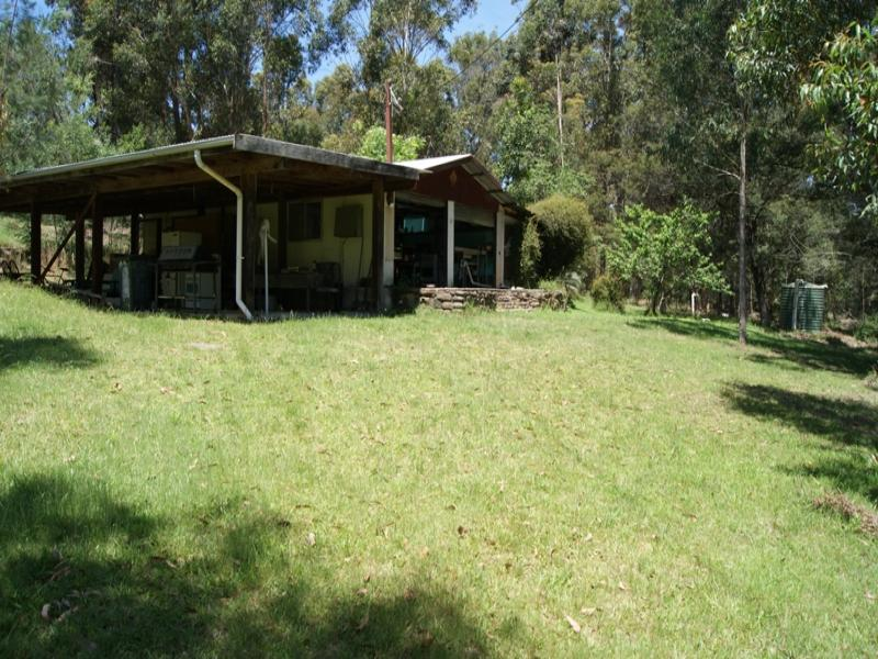 Address available on request, Jeremadra, NSW 2536