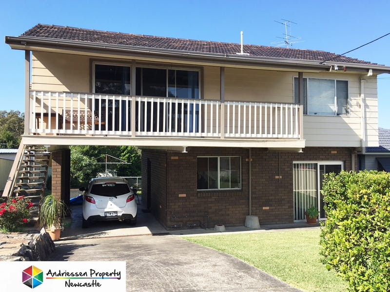 4 Longworth Avenue, Cardiff, NSW 2285