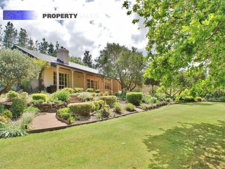 0727 Moe-Walhalla Road, Tanjil South, Vic 3825