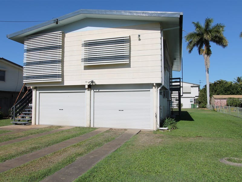 112 Beach Road, Ayr, Qld 4807