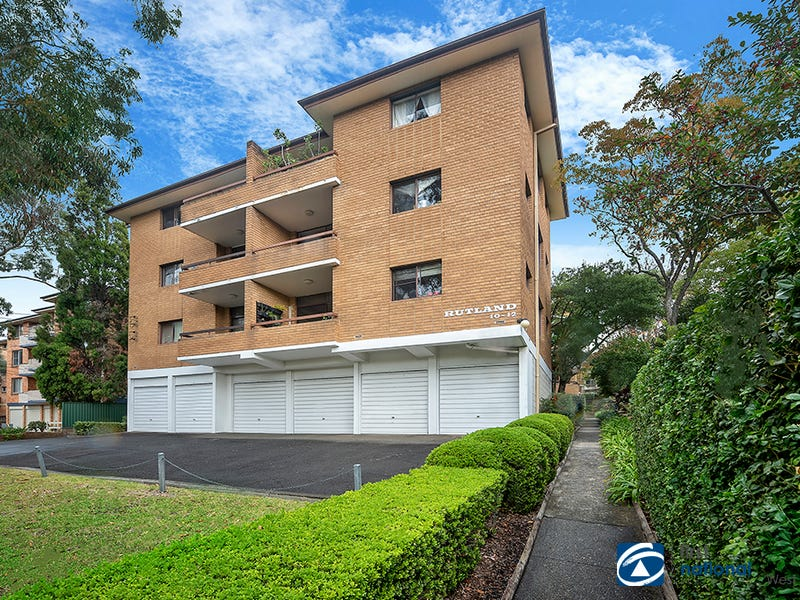 Address available on request, Ryde, NSW 2112