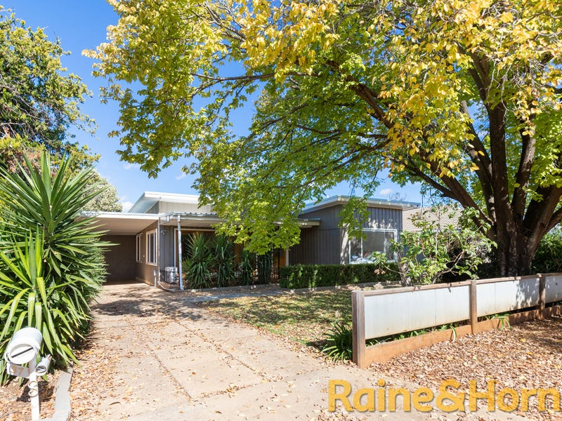 37 Lovett Avenue, Dubbo, NSW 2830