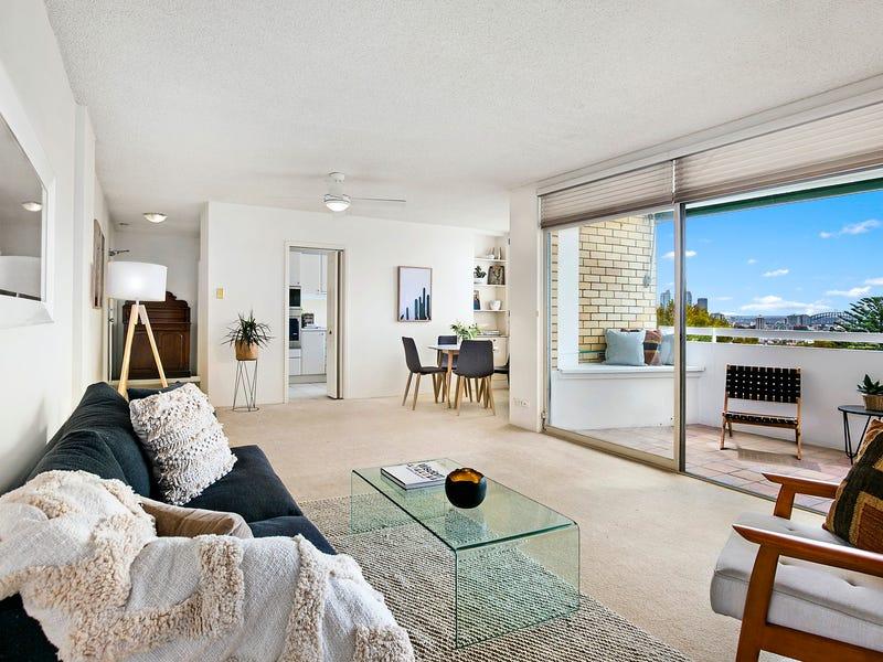 31/67 Ocean Street, Woollahra, NSW 2025