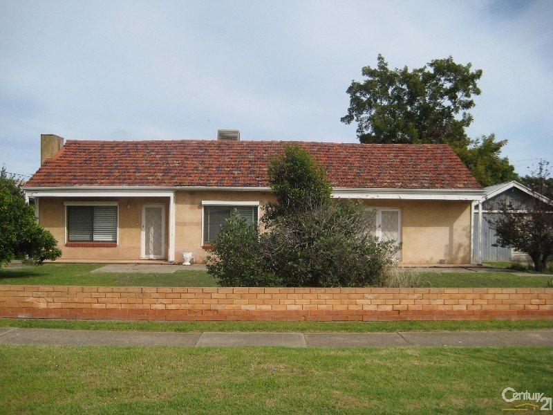 17 Falcon Avenue, Hampstead Gardens, SA 5086