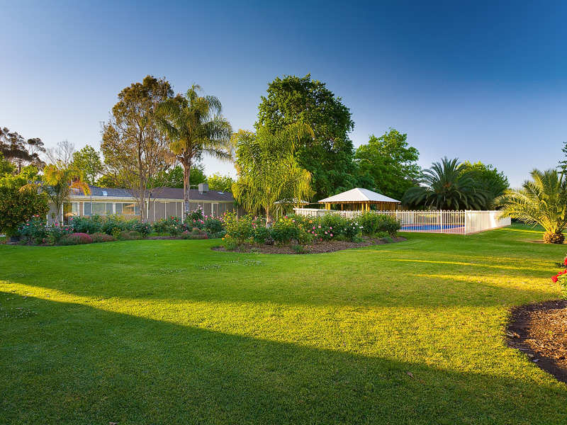 Address available on request, Bonegilla, Vic 3691