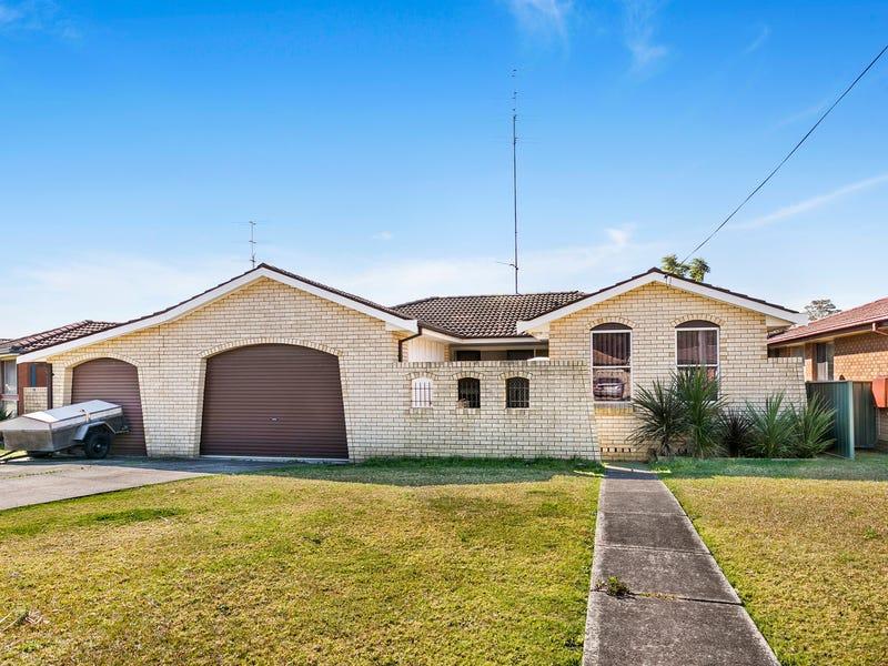 13 Brigadoon Circuit, Oak Flats, NSW 2529