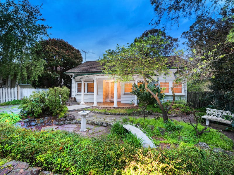 30 Fairview Avenue, Camberwell, Vic 3124