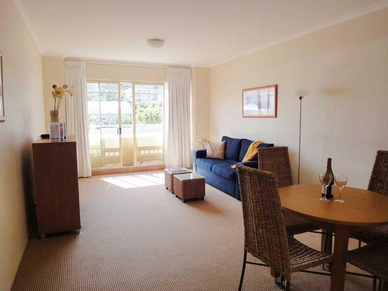 105/45 Shoal Bay Road, Shoal Bay, NSW 2315