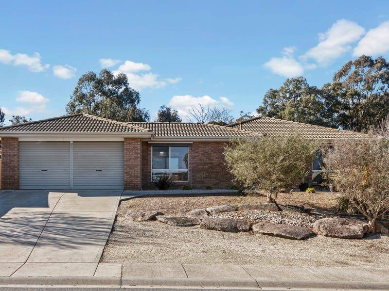 10 Kennedy Court, Seymour, Vic 3660