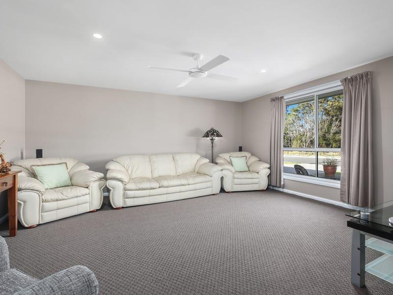 54 Glenview Drive, Wauchope, NSW 2446