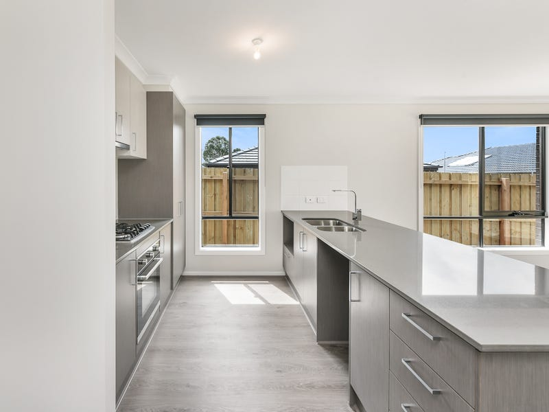 4 Noah Way, Somerville, Vic 3912