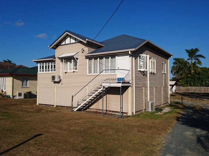 67 Nebo Road, West Mackay