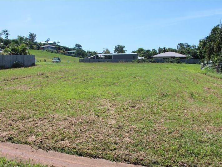Lot 23, 27 Clipper Court, South Mission Beach, Qld 4852