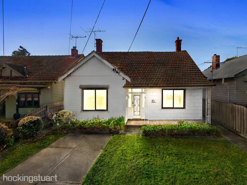 18 Rupert Street, West Footscray, Vic 3012