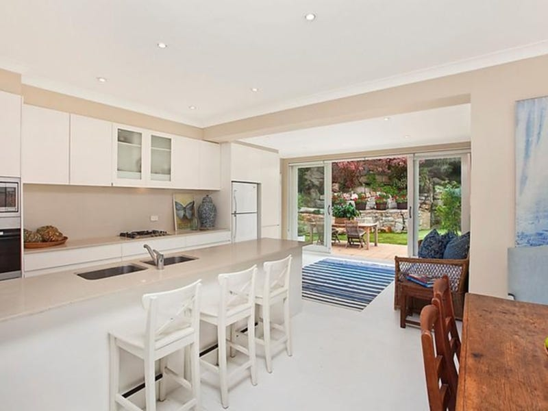 1/266 Old South Head Road, Watsons Bay, NSW 2030