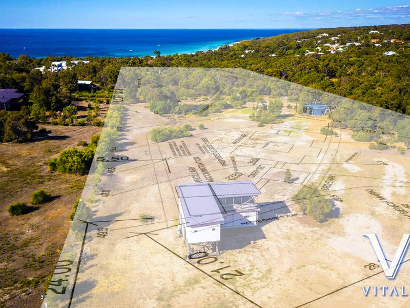 71 Carnarvon Castle Drive, Eagle Bay, WA 6281