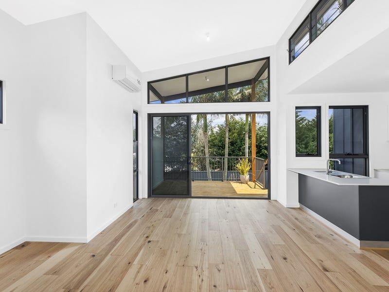 4a Toongara Avenue, Bateau Bay, NSW 2261