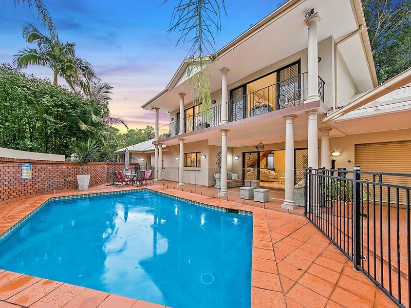 10 Helen Court, Castle Hill, NSW 2154