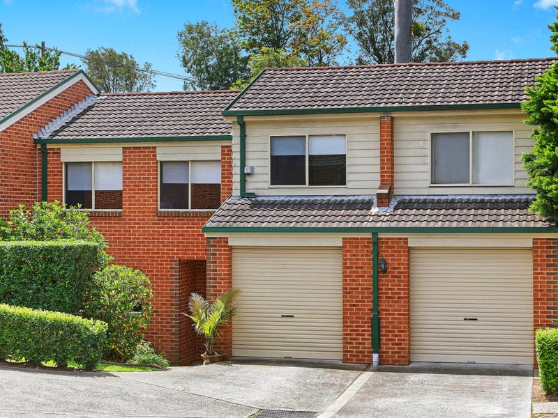 7/20 Springfield Road, Springfield, NSW 2250