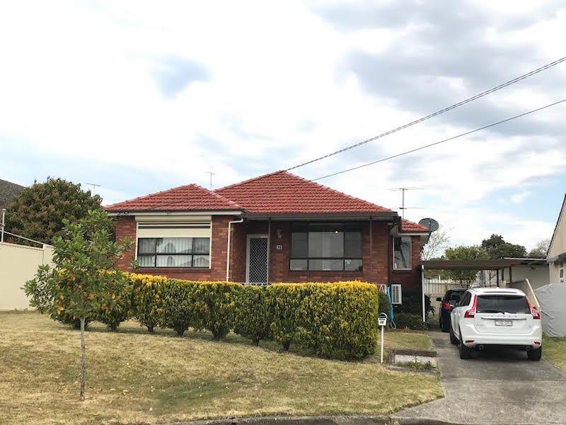 36 Keats Avenue, Riverwood, NSW 2210