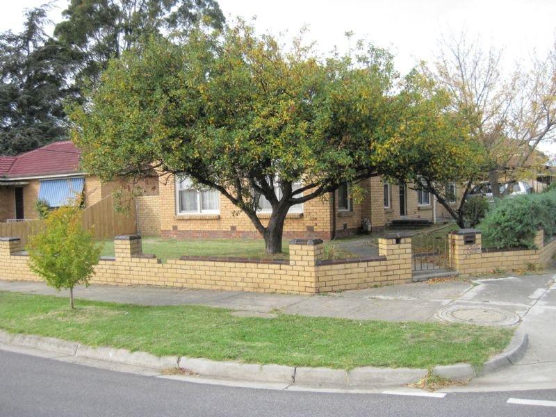 158 Cleeland Street, Dandenong, Vic 3175