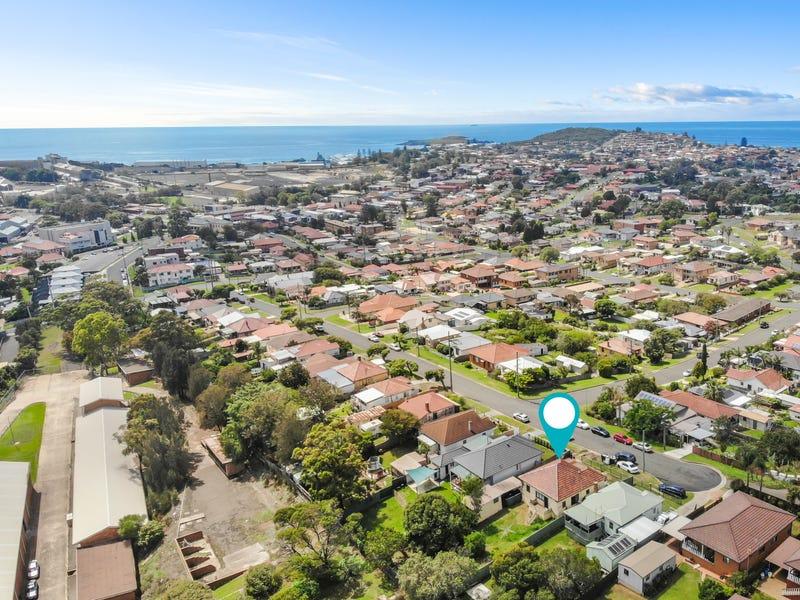 29 Lawarra Street, Port Kembla, NSW 2505