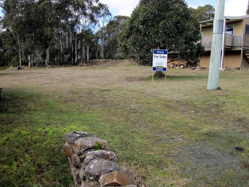 3 Bronte Estate Road, Bronte Park, Tas 7140
